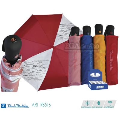 Ombrelli Bambini Pets Art. 50230