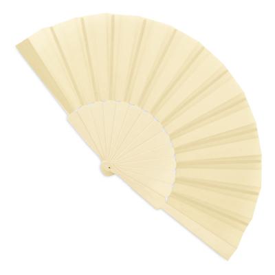 Ombrelli Bimba TWEETY Art. 70061