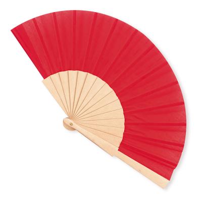 Ombrelli A. C. MILAN Art. 15078