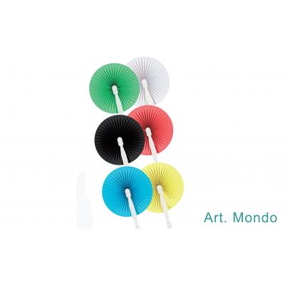 Ombrelli Uomo PERLETTI Art. 25703