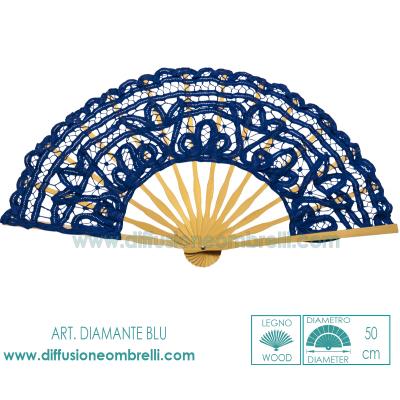 Ombrelli Uomo PERLETTI Art. 25707