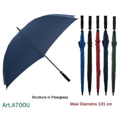 Ombrelli Donna PERLETTI Art. 25736