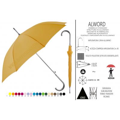 Ombrelli Parasole Sposa Rif. VANITY