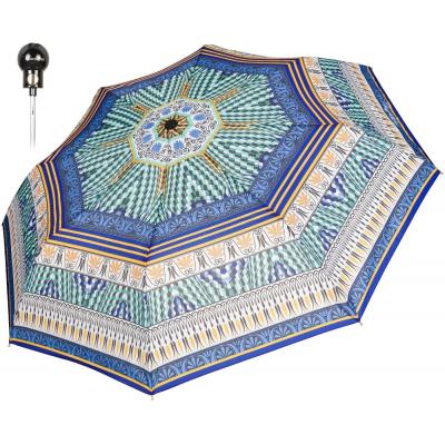 Ombrelli Donna PERLETTI Art. 25797
