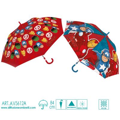Ombrelli Donna PERLETTI Art. 25816