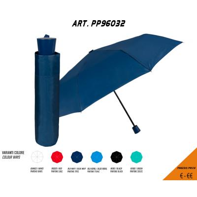 Ombrelli Uomo PERLETTI Art. 25850