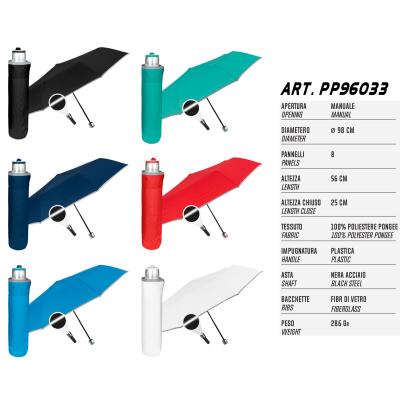 Ombrelli Uomo PERLETTI Art. 25855