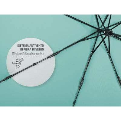 Ombrelli Uomo PERLETTI Art. 25865