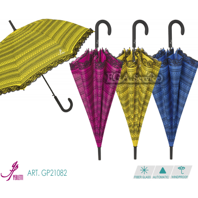 Ombrelli Bimbo ANGRY BIRDS Art. 75133
