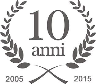 10 anni di Fgaservice