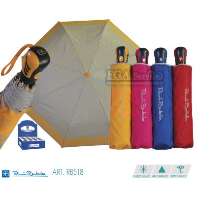 Ombrelli Bambini Pets Art. 50232