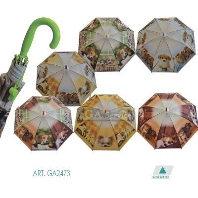 Ombrelli Emoji Art. 75054