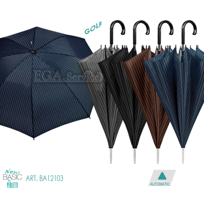 Umbrellas Girl FROZEN Art. 5615