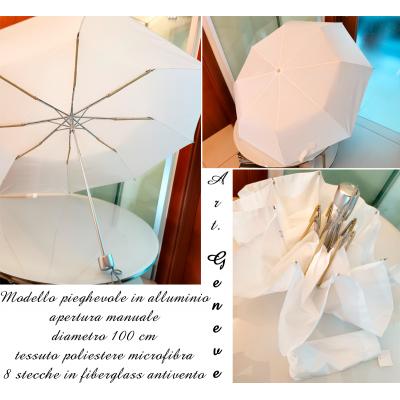 Ombrelli Donna GUY LAROCHE Art. 6171