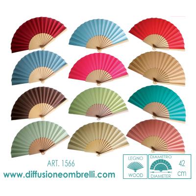 Ombrelli Bimba IL MONDO DI PATTY Art. 50361