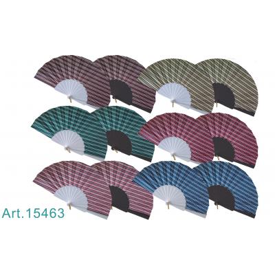 Parapluies Homme LOW COST Ligne Économique Art. GA4284