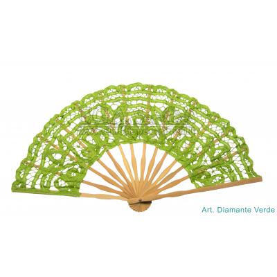 Umbrellas Gentleman PERLETTI Art. 25704