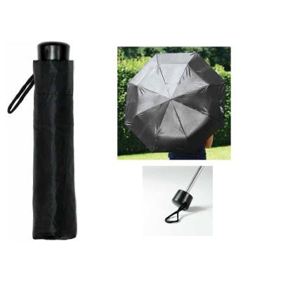 Umbrellas Gentleman BLUE DROP Art. A410UC