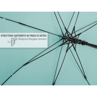 Ombrelli Bimba PRINCIPESSE Art. 50413