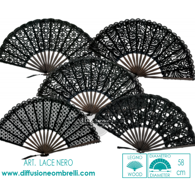 Umbrellas Print advertising with Custom Logo Ref. CLASSIC DE LUXE