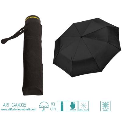 Umbrellas Unisex LOW COST Economic Line Art. GA4035