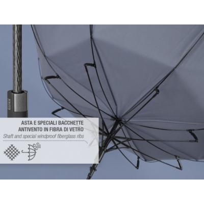 Ombrelli Uomo PERLETTI Art. 25849