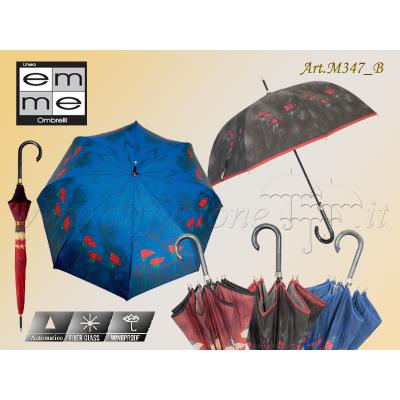 Ombrelli Donna PERLETTI TECHNOLOGY Art. 21575