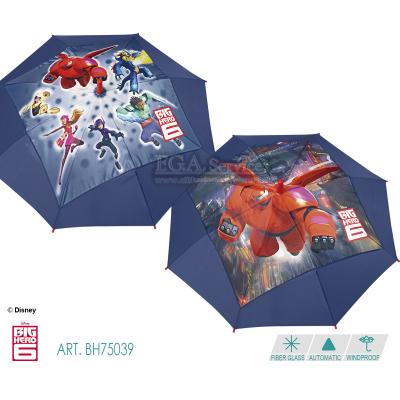 Ombrelli Uomo PERLETTI TECHNOLOGY Art. 21587