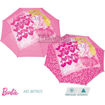 Umbrellas Gentleman PERLETTI TECHNOLOGY Art. 21591