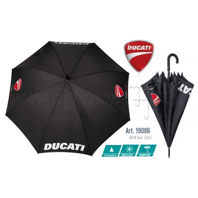 Umbrellas Homme FC BARCELONA Art. 15180