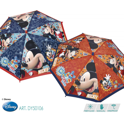 Ombrelli Bimba FROZEN Art. 50638