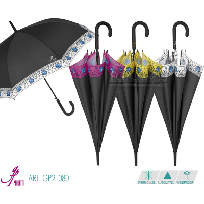 Umbrellas Boy ANGRY BIRDS Art. 75131