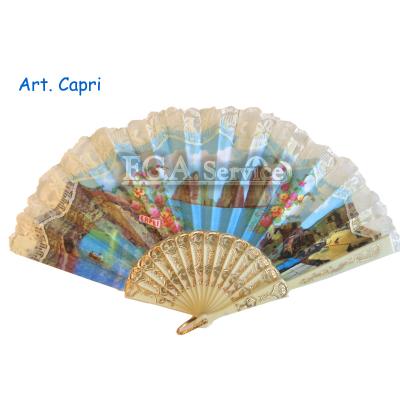 Ombrelli Bimba DOTTORESSA PELUCHE Art. 50300