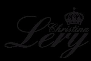 Christina Lery Ventagli