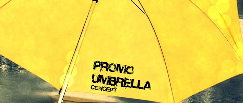 "Nuovo catalogo ""PROMO UMBRELLA CONCEPT 2016"""